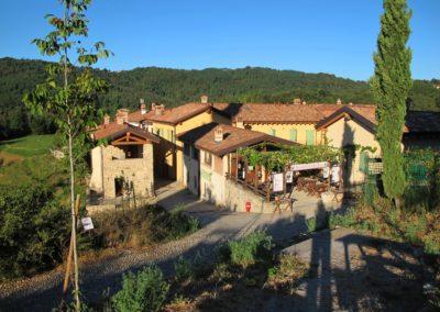 Borgo_02