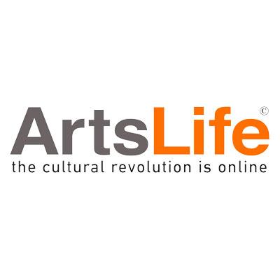 ARTSLIFE