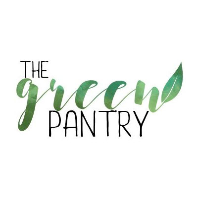 greenpantry