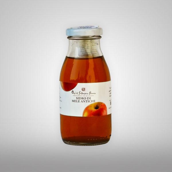 sidro mele antiche