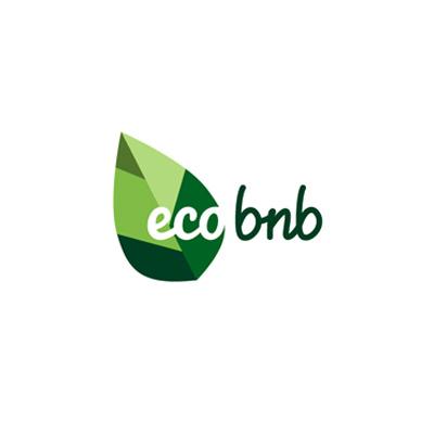 ecobnb square