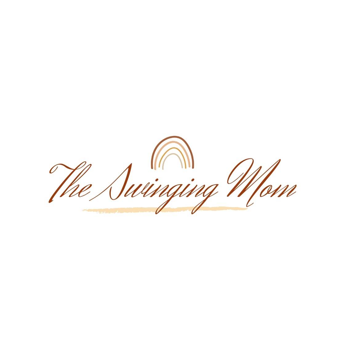 The Swinging Mom